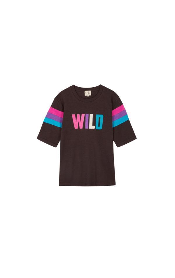 wild-monika-black-2